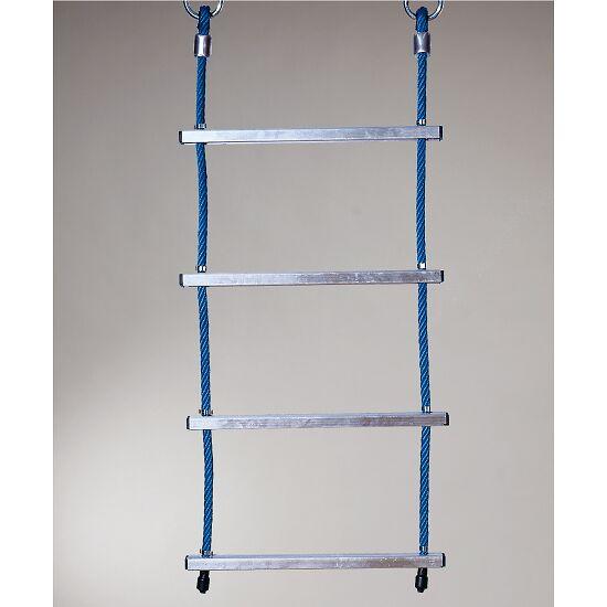 Huck Strickleiter Blau