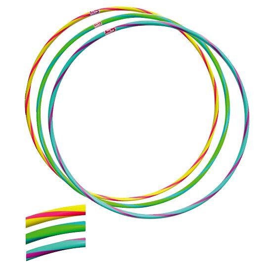 Hula Hoop WHAM-O®  ø 90 cm, 200 g