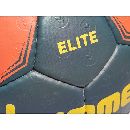 "Hummel® Handball ""Elite"" Grösse 2"