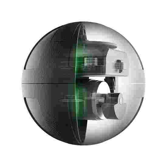 "Hyperice Faszienball ""Hypersphere Mini"""