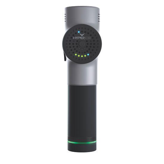 """Hyperice Vibrationsmassagegerät """"Hypervolt"""" """"Hypervolt Bluetooth"""""""