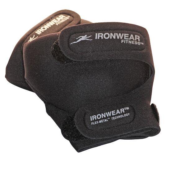 Ironwear® Gewichtshandschuhe Hand Irons™ 2x 0,45 kg