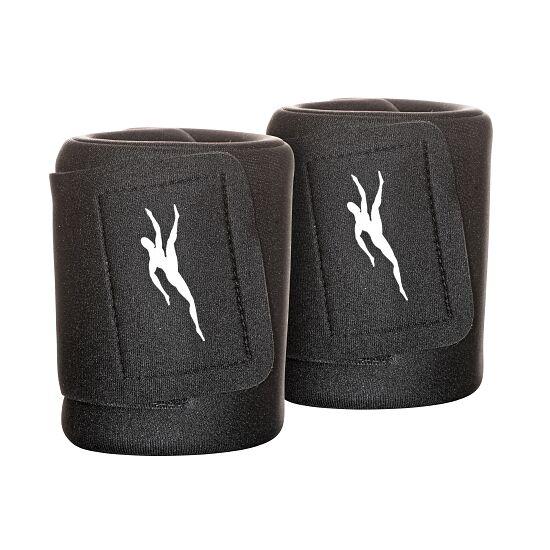 Ironwear® Hand- und Fussgelenkmanschetten je 1,10 kg