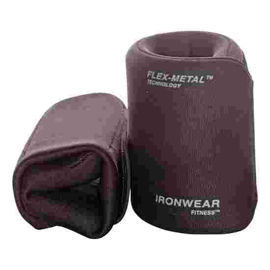 Ironwear Hand- und Fussgelenkmanschetten 1,10 kg