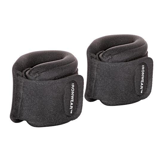Ironwear Manchettes pour poignets et chevilles 0,45 kg