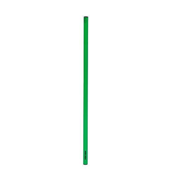 Jalon de gymnastique Sport-Thieme en plastique ABS 80 cm, Vert