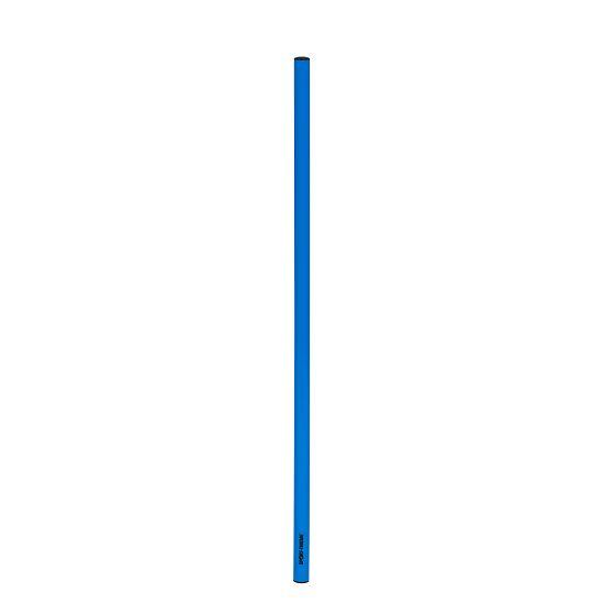 Jalon de gymnastique Sport-Thieme en plastique ABS 80 cm, Bleu