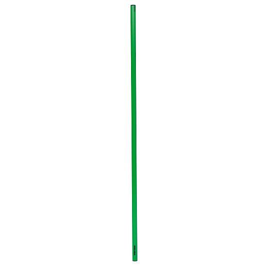 Jalon de gymnastique Sport-Thieme en plastique ABS 120 cm, Vert