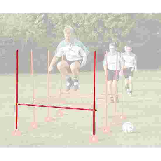 Jalon horizontal/vertical «Sportime»
