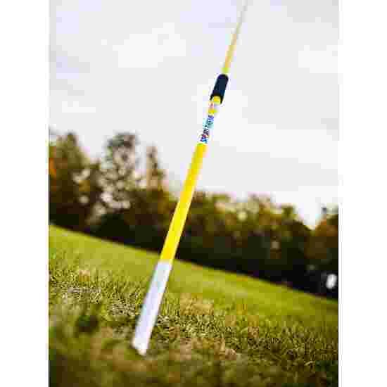 Javelot de compétition Sport-Thieme « Competition » 400 g