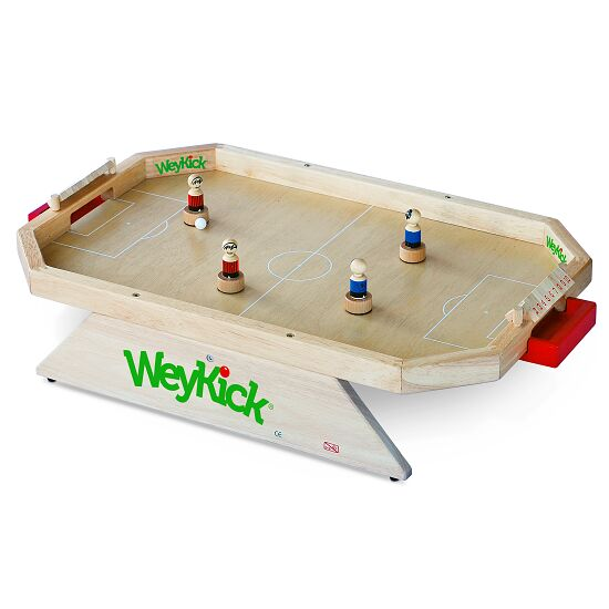 Jeu WeyKick® « Stadion 7500 »