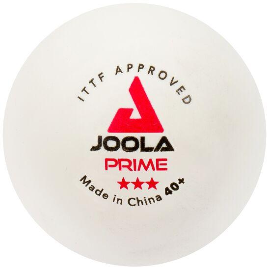 """Joola® Tischtennisbälle """"Prime"""" 6er Set"""
