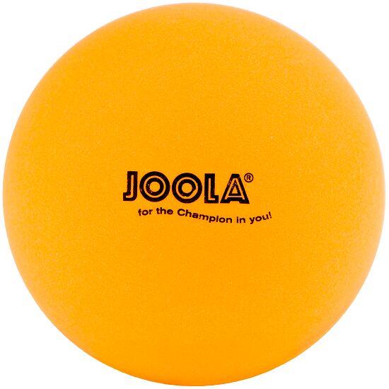Joola® Tischtennisbälle Set