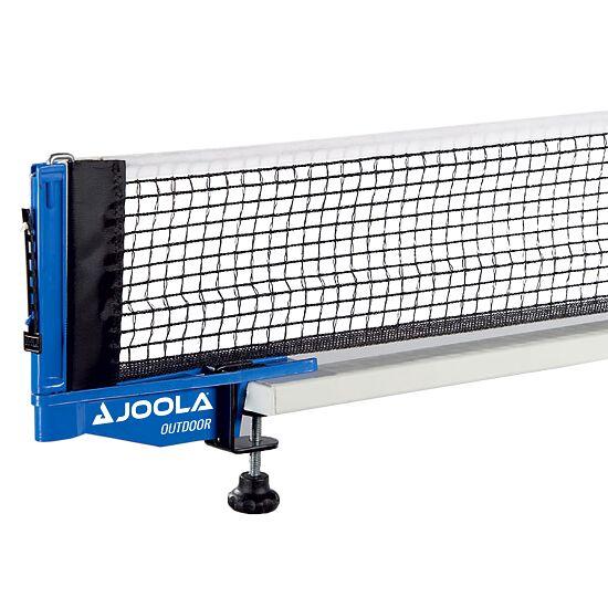 """Joola Tischtennisnetz-Garnitur """"Outdoor"""""""