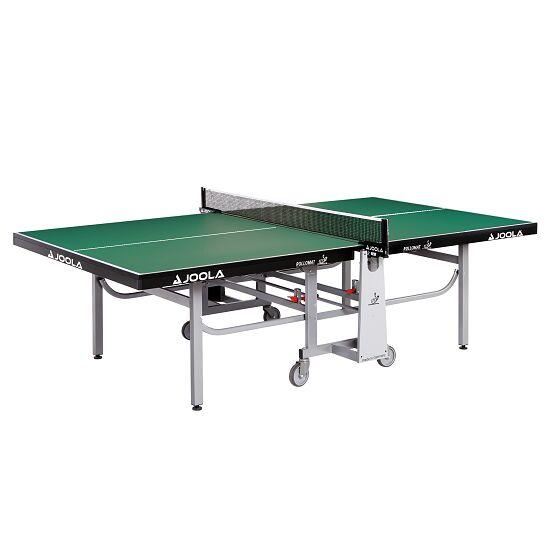 """Joola Tischtennisplatte  """"Rollomat"""" ITTF Grün"""