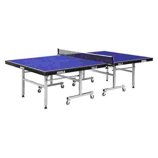 """Joola Tischtennisplatte  """"World Cup"""" Blau"""