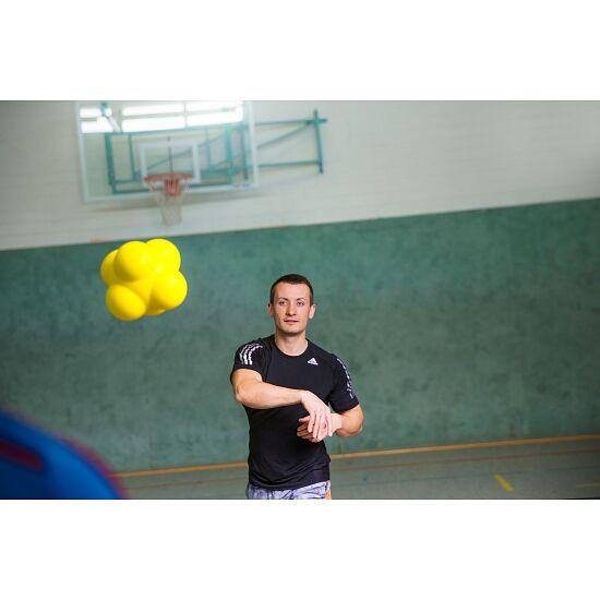 Jumbo Spassball