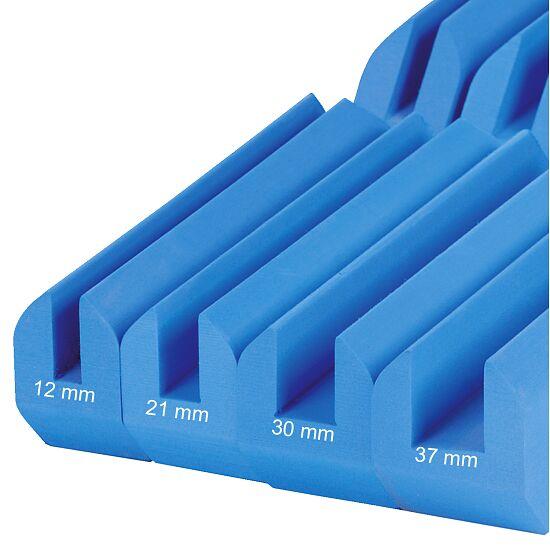 Kantenschutzpolster Für 12 mm Zielbrettstärke