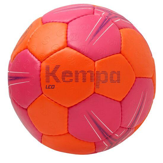 "Kempa® Handball ""Leo"" Grösse 1"