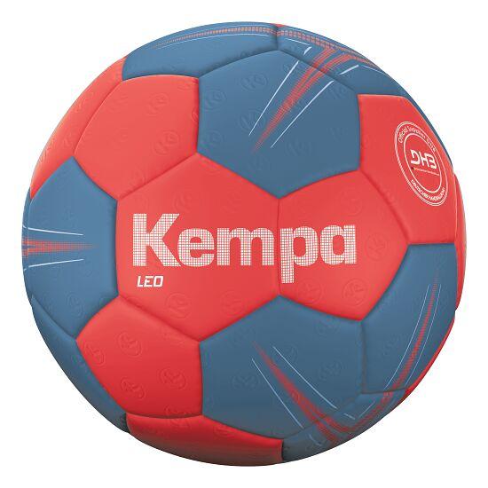 "Kempa Handball ""Leo"" Grösse 0"