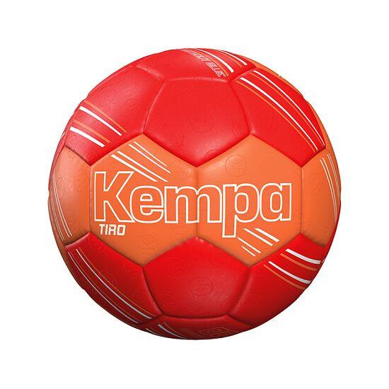 "Kempa® Handball ""Tiro"" Grösse 00"