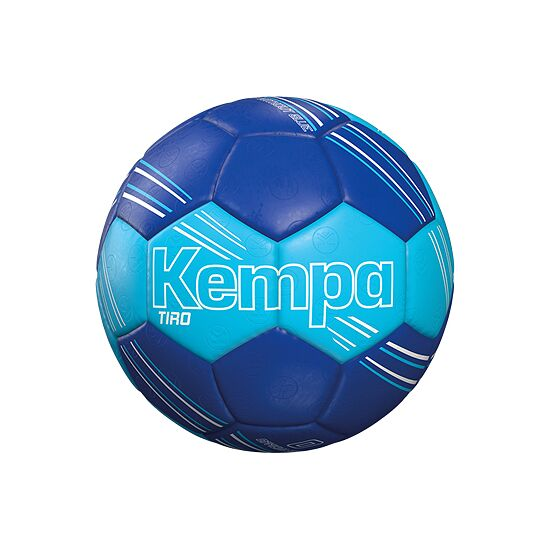 "Kempa® Handball ""Tiro"" Grösse 0"