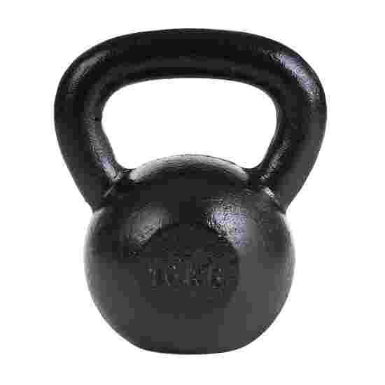 Kettlebell Sport-Thieme 16 kg