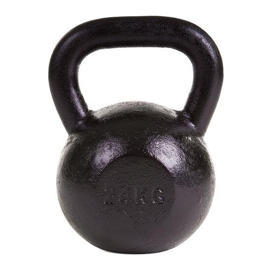 Kettlebell Sport-Thieme® 24 kg