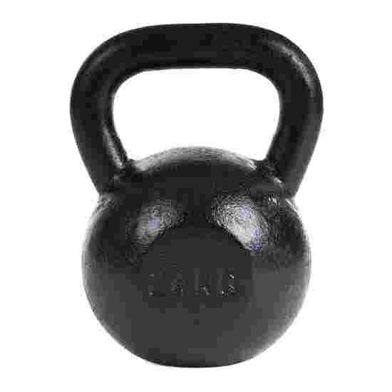 Kettlebell Sport-Thieme 24 kg
