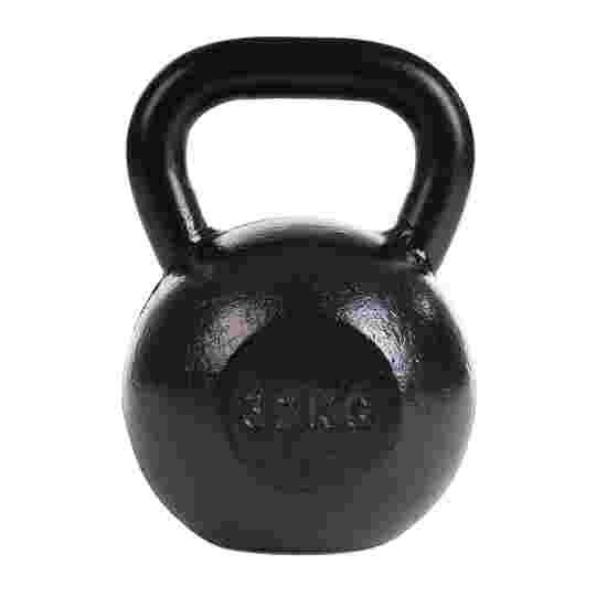 Kettlebell Sport-Thieme 32 kg
