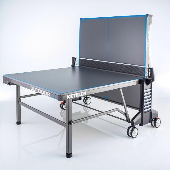 kettler tischtennisplatte outdoor 10 jetzt nur. Black Bedroom Furniture Sets. Home Design Ideas