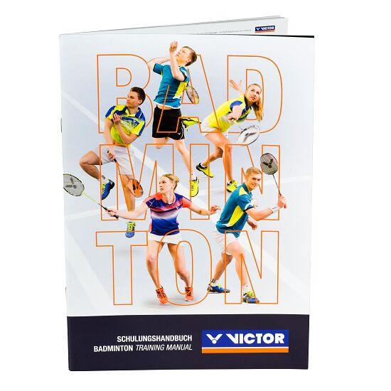 Kit de badminton Sport-Thieme « École XL »