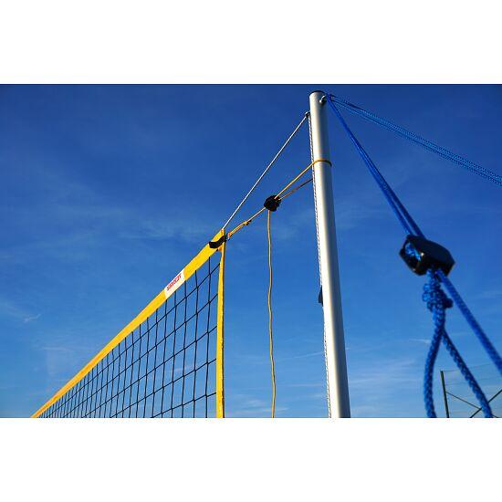 Kit de beach-volley SunVolley® «Standard» Sans lignes de délimitation