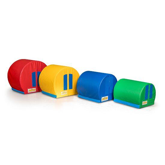 Kit de blocs ronds Reivo® « Grand »