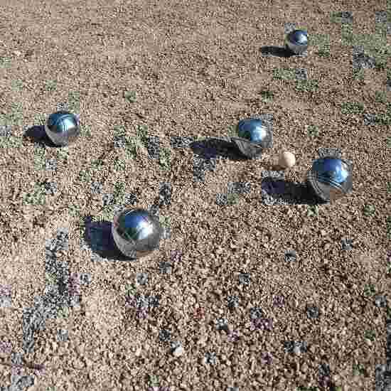 Kit de boules/pétanque