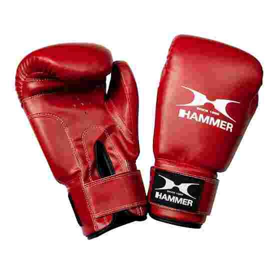 Kit de boxe Hammer « Femmes & jeunes »