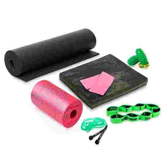 Kit de fitness à domicile Sport-Thieme