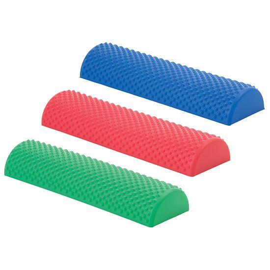 Kit de rondins d'équilibre sensoriels Togu®