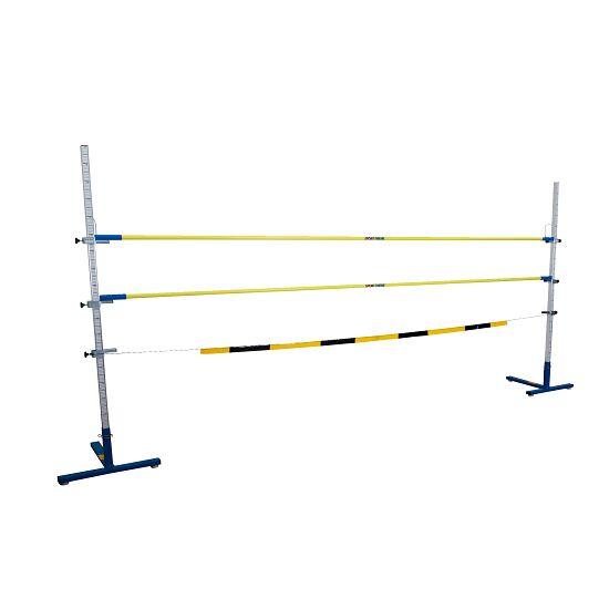 Kit de saut en hauteur Sport-Thieme