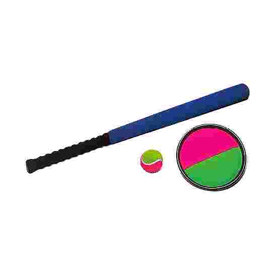 Kit de softball