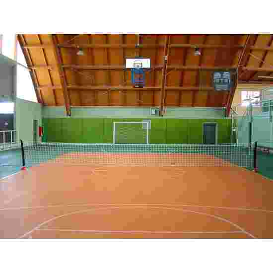 Kit de tennis-ballon Indoor