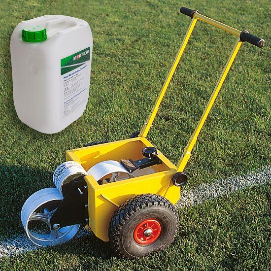 Kit de traçage Sport-Thieme® « Roll Liner »