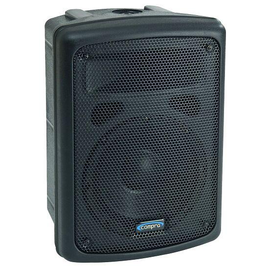 Kit enceinte Compra Akku Soundbox