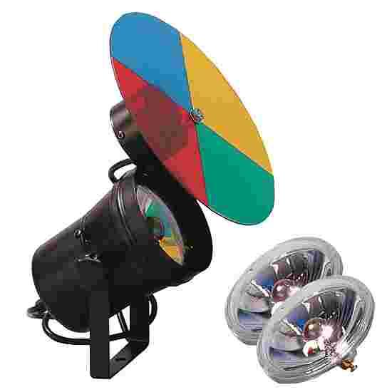 Kit projecteur