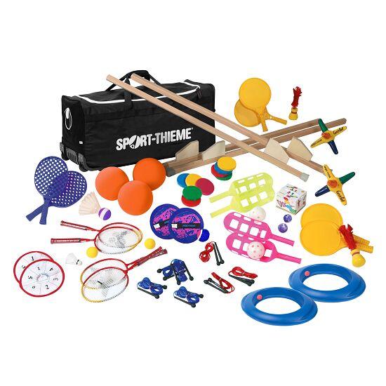 Kit Sport-Thieme® spécial cours de récré