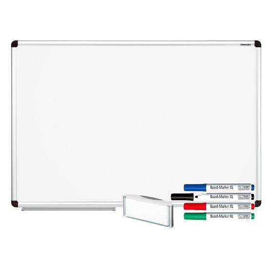 acheter un tableau blanc