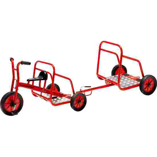 Kit tricycle Winther Viking « Ben Hur »