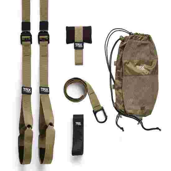 Kit TRX Force Tactical
