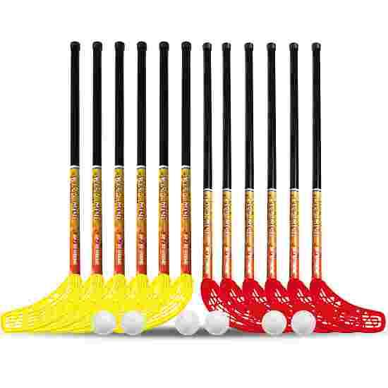 Kit unihockey Sport-Thieme « Kids Mini » Standard