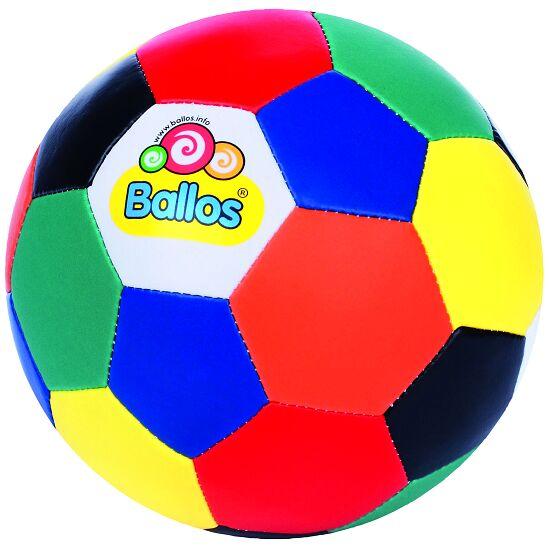 Knautsch-Ball